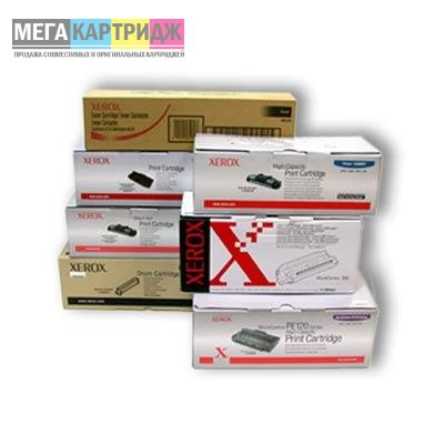 Картридж XEROX WorkCentre 3215/3225, Phaser 3052/3260 Toner Cartr (2x3K) Dual Pack (106R02782) (o)