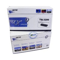 Картридж BROTHER HL-5340/5350/5370/DCP-8085 TN-3280 (8K) UNITON Premium