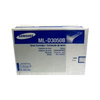 Картридж SAMSUNG ML-3050/3051ND (ML-D3050B) (8K) (o)