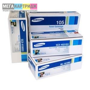 Картридж SAMSUNG ML-3560/3561ND (ML-3560DB) (12K) (o)