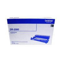 Картридж BROTHER HL-2130/DCP-7055 DR-2080 (12K) (o)