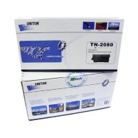 Картридж BROTHER HL-2130/DCP-7055 TN-2080 (0,7K) UNITON Premium
