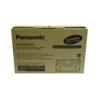 Тонер-картридж  Panasonic KX-MB1500/1520 KX-FAT400A (1,8K) (o) number