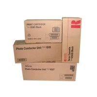 Картридж RICOH Aficio 1515/MP161 type 1515 PC Unit (PCU) (45K) (o)